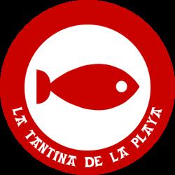 Restaurant de poissons bidart tantina de la playa for Vente poisson rouge toulouse